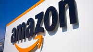 Amazon worker discovers newborn baby abandoned after carjacking