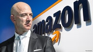 Merchant groups target Amazon in new political campaign