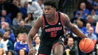 Anthony Edwards drafted No. 1 to Timberwolves: How much will he make?