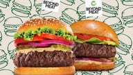 Beyond Meat burned by COVID-19 restaurant trends