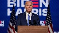 As Biden wins, business groups turn focus to coronavirus relief