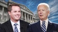 Walmart CEO eager to work with Biden, Congress