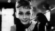 'Breakfast at Tiffany's' follow-up plans now the subject of a legal dispute with Paramount and Truman Capote estate