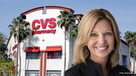 CVS taps Aetna's Karen Lynch to succeed CEO who led $69B merger