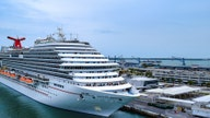 Carnival Cruise Line temporary halts bookings for cruises longer than 7 days: Here's why
