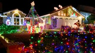 Holidays to be reimagined this year, driving outdoor decoration craze