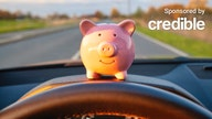 3 ways to get cheaper car insurance rates