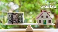 Can you buy a house with less than 20% down payment?