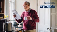 Don't dip into your retirement savings — do this instead if you need quick cash