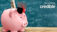 How to save more money on your student loans