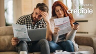 What is the best way to tackle credit card debt?