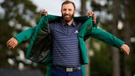 Dustin Johnson wins Masters: How much cash does the golfer take home?