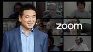 Zoom boss transfers $6B in stock to 'unspecified recipients'