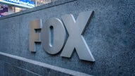 Fox reports higher revenue, as sports and entertainment events resume