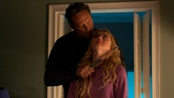 'Freaky' hits No. 1 at the weekend box office, marking big wins for Universal, Blumhouse