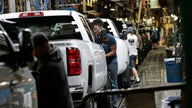 Ford, GM among Michigan companies opposing Republican-backed voting limits