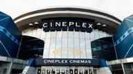 Cineplex reveals private screen rentals amid ongoing coronavirus pandemic