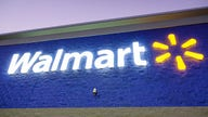 Walmart teams up with investment firm behind Robinhood on new fintech startup