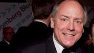 Biden adviser Steve Ricchetti's lobbyist brother could raise ethics concerns, watchdogs say