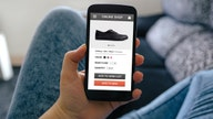 Online consumer spending rebounds from post-election slowdown