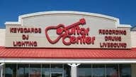 Guitar Center enters restructuring deal to cut debt by $800M