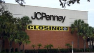 JCPenney closing more stores in 2021 as new owners reshape retailer