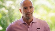 Netflix's 'Selling Sunset' star Jason Oppenheim on how coronavirus has impacted the real estate market