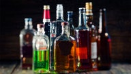 The alcohol tariff war is hurting small craft distillers