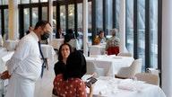 NYC on verge of another indoor dining shutdown amid coronavirus spike