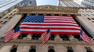 NYSE starts process of delisting three Chinese telecom companies