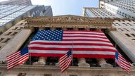 COVID-19 vaccine hope lifts American small cap stocks to record