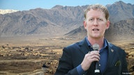Ex-Navy SEAL who killed Bin Laden: It's 'time to get out' of Afghanistan, Iraq