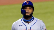 Mets' Robinson Cano suspended for 2021 season: How much money will he lose?