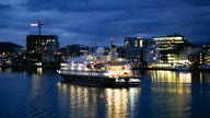 Passenger tests positive for coronavirius on first Caribbean cruise to resume sailing
