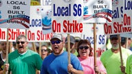 PRO Act threatens right-to-work laws: Chamber of Commerce, National Right to Work Committee