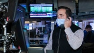 S&P, Dow & Nasdaq notch trifecta stock records in winning week
