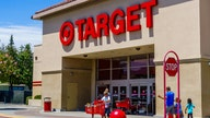 Target selling book that includes prayer to 'hate white people' in 'Religion' section
