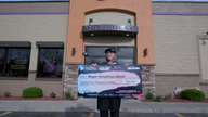 Taco Bell launches $7.5M scholarship fund to help customers, employees hurt by pandemic