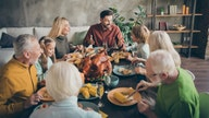 Turkey demand shifts with Thanksgiving scaled down amid coronavirus pandemic