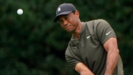 Tiger Woods documentary set to hit HBO Max in January