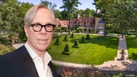 Tommy Hilfiger sells Connecticut estate: Report