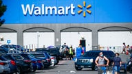 Walmart makes $350B pledge to support US manufacturing