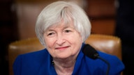 Janet Yellen asks Congress to do more to fight pandemic-induced recession