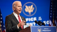 For Big Tech, Biden brings a new era but no ease in scrutiny