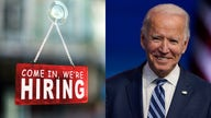 CFOs watch for a possible minimum wage hike under Biden
