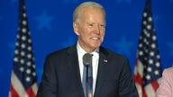 LIVE updates: Biden's 2020 election win draws business leader reaction