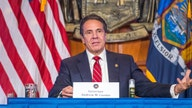 NY Gov. Cuomo promises income tax hikes unless federal aid is approved