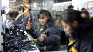 Chinese factory activity on the rise, expanded at fastest pace in more than 3 years: report