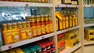 McCormick nears deal to buy hot-sauce maker Cholula: WSJ