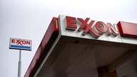 Exxon Mobil steps back from plan to increase spending, preparing to slash assets book value